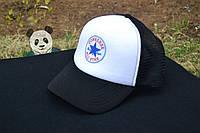 Кепка Тракер Converse All Star (Конверс Ол Стар), фото 1