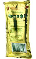 Биоинсектицид Актофит, 40 мл купить