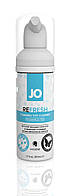 Мягкая пенка для очистки игрушек System JO REFRESH (50 мл)