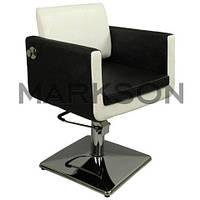 Парикмахерское кресло ZD-370