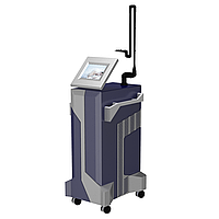 Фракционный СО2 лазер MBT-CO2