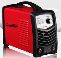 Сварочный инвертор Redbo LV-250