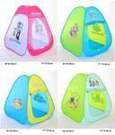Детская игровая палатка 806S-809S