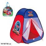 Детская игровая палатка 811S
