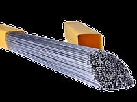Пруток алюминиевый ER4047 (аналог АК 12)  3,2 мм