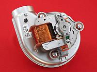 Вентилятор Ferroli Domiproject F32/F32D