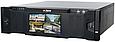 DAHUA DH-NVR6000D - cетевой видеорегистратор