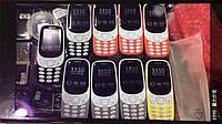 "Nokia 3310 (Vkworld Z3310) 2.4"" 2 СИМ*FM*1200mAh* nokia 3310- ОТЛИЧНАЯ ЗВОНИЛКА"