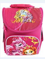 Рюкзак Smile Любимые зверюшки 988254