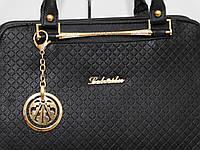 Бижутерия украшение для сумок и одежды