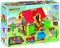Wader Домик Ферма 25450, фото 1