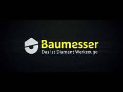BAUMESSER