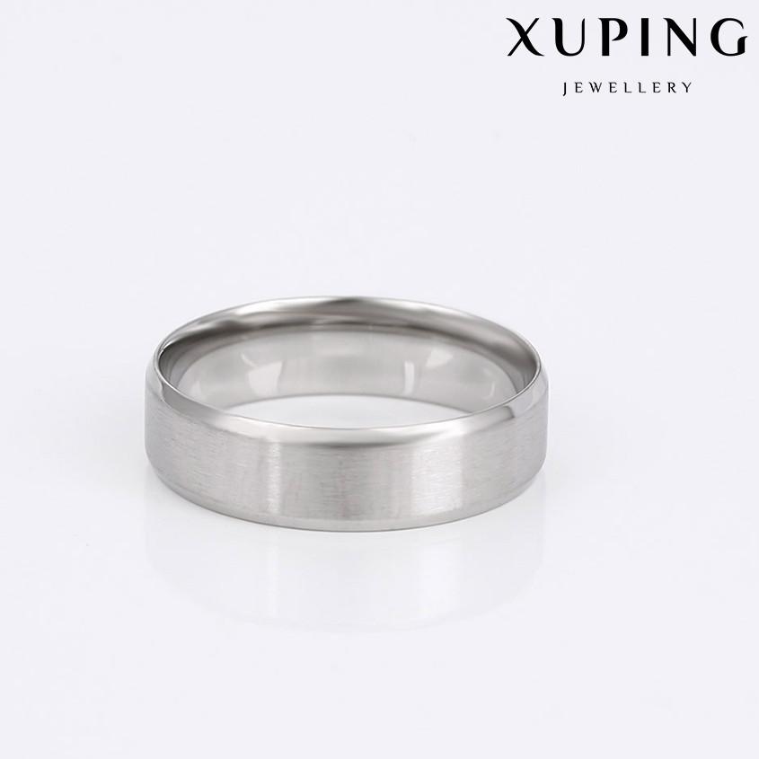 Кольцо обручальное 14783 размер 22, ширина 5 мм, позолота Белое Золото