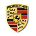 Изготовление ключей для Порше (Porsche), г. Кривой Рог