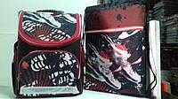 Набор ТМ Josef Otten Германия ( Рюкзак школьный каркасный JO-1515, сумка JO-15151)