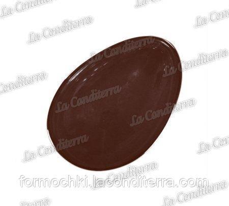 Поліетиленова форма для шоколаду MARTELLATO SM1000