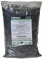Краситель для бетона Черный ТС723 2 кг