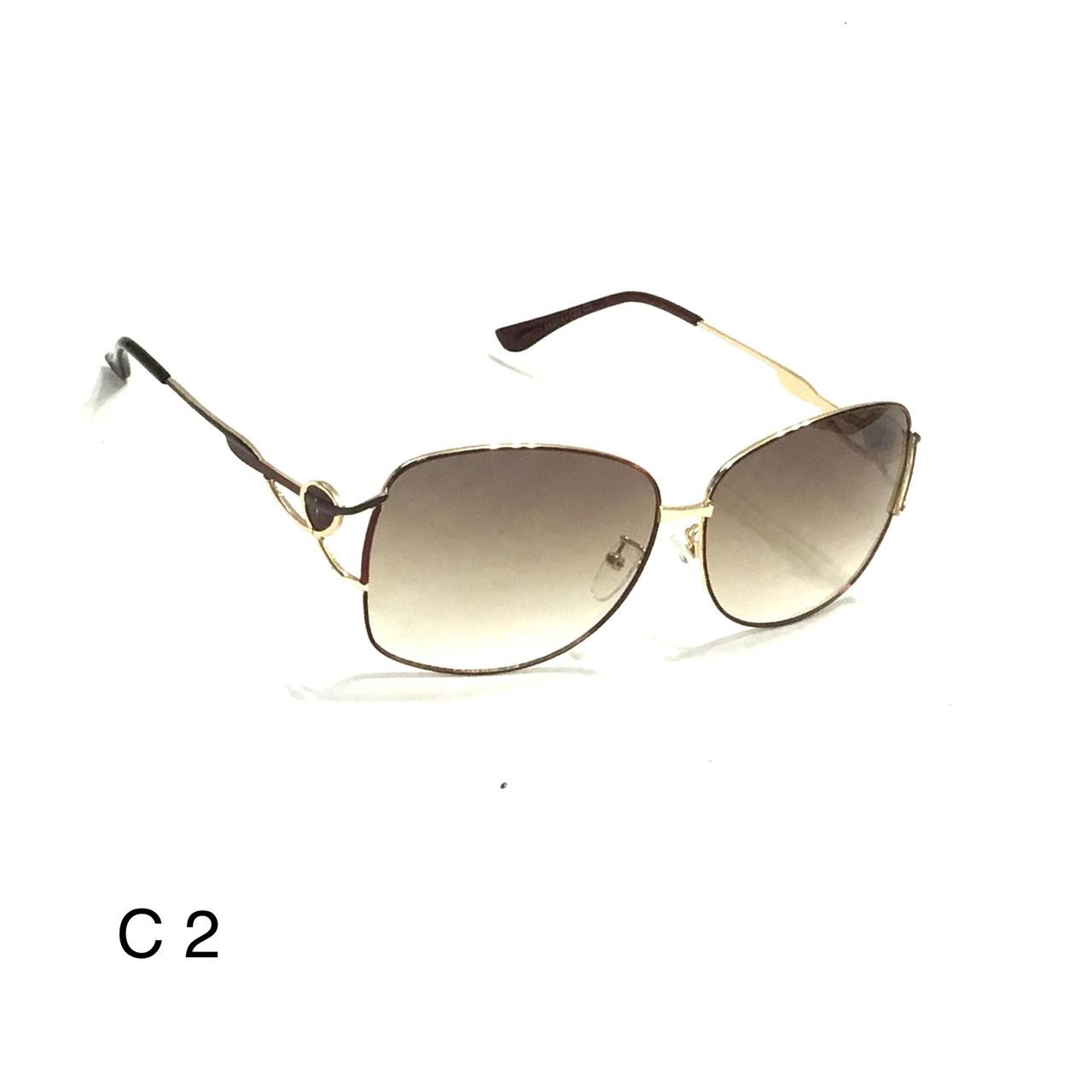 Солнцезащитные очки S 0011