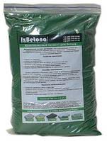 Пигмент для бетона Зеленый 835 750 гр