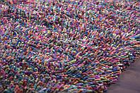 Ковер NOR Rocks 170х240 см (Индия)
