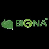 """""""Биона"""""""