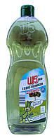 W5 ECO чистящее средство для ванной (уксус)(1 л.) Германия