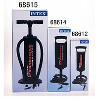 Intex Насос 68615