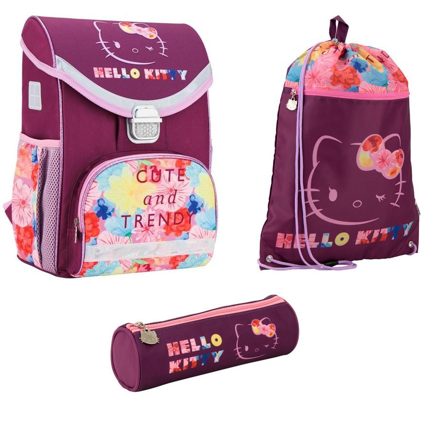 Канцтовары для школы рюкзаки рюкзак брезентовый армейский 45 л