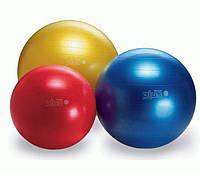 Мяч для фитнеса 65