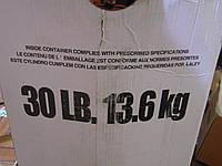 Фреон R141b / Хладагент R-141B, фото 1