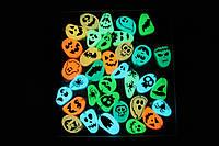 Флуоресцентная краска для сувениров, фото 1