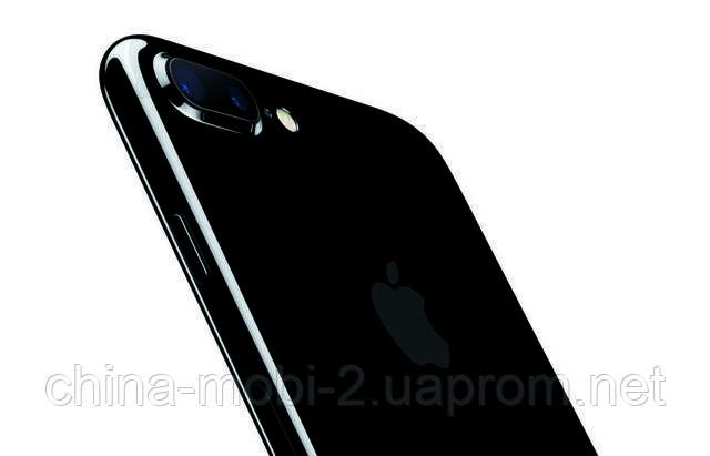 iphone 7 plus  купить оригинал