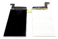 Оригинальный LCD дисплей для Sony Xperia E1 D2004 | D2005 | D2104 | D2105 | D2114