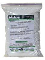 Пигмент белый диоксид титана 750 гр