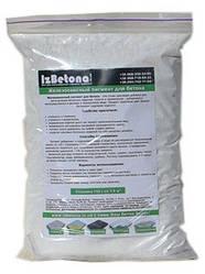 Пигмент для бетона белый диоксид титана 750 гр