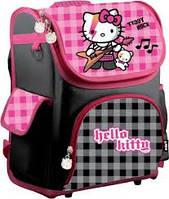 Рюкзаки, ранцы, портфели для девочек