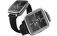 Умные часы Smart Watch Oukitel A28 Grey