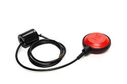 Сигнализатор SKF-3 уровня поплавковый 1ф (длина кабеля 3м) Эмас