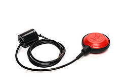 Сигнализатор SKF-5 уровня поплавковый 1ф (длина кабеля 5м) Эмас