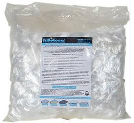 Фиброволокно для бетона 12 мм