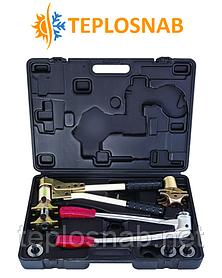 Ручной инструмент FADO NR01 для натяжного фитинга 16-32