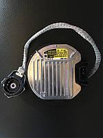 Блок розжига ксенон оригинальный для Toyota Avalon,Camry,Sienna,Land Cruiser 200, Lexus RX,LS,LX,GS,IS,ES.