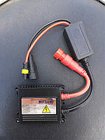 Блок розжига Ксенон Mitsumi 35W (гарантия 1 год)