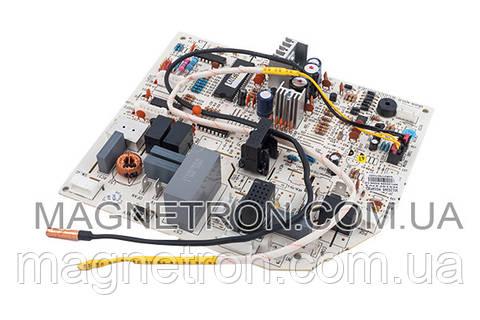 Модуль (плата) управления для кондиционера M519F2EJ