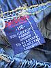 Джинсовые брюки для мальчиков оптом, Childhood, 116-146, фото 4