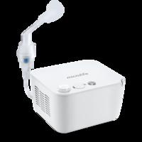 Компрессорный ингалятор Microlife NEB 200
