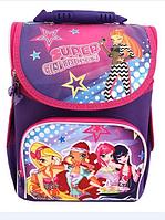 Рюкзак Smile  Девочки 988250
