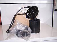 Подогреватель мочевины жидкости ad blue Mercedes-Benz ML W166 Новый Оригинальный