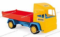 "Грузовик ""Mini truck"" Тигрес/32/(39209)"