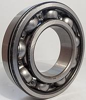 Подшипник качения шариковый радиальный однорядный с канавкой на наружном кольце50408 (6408 N) Подшипник (СПЗ-4, 6 точн)